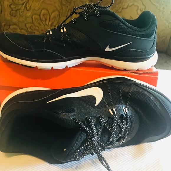 Nike Shoes | Womens Athletes | Poshmark